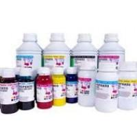 Комплект чернил CW CANON PGI-470/CLI-471 BP/BK/С/M/Y (CW-CW470/CW471SET01P) 5*100г