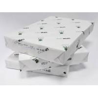 Глянцевая мелованная бумага A3+, плотность 250 г/м2, 250л