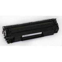Картридж PrintPro (PP-H283) HP LJ Pro M125NW / M127FN / M127FW ( CF283A )