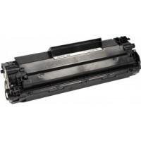 Картридж PrintPro ( PP-H278 ) HP LJ P1566 / 1606DN ( аналог  CE278A)