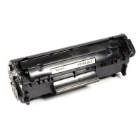Картридж PrintPro ( PP-H436 ) HP LJ P1505 / 1120 ( аналог CB436A )