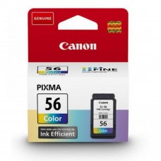 Картридж CANON (CL-56) Pixma E404 / E464 Color (9064B001)