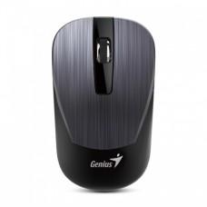 Мышь беспроводная Genius NX-7015 USB gray (31030119100), артикул 31030119100 , производитель