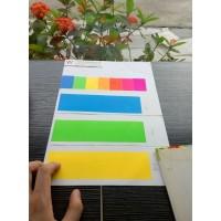 UV Флуоресцентная краска TY 804 Orange , вес 1 кг для офсетной печати