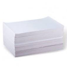 Глянцевая мелованная бумага A3+, плотность 115 г/м2, 250л, PAPER_GPG_SRА3+_115G, Двухсторонняя мелованная бумага, А3+ (32 * 45), производитель G-Print Smooth