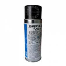 Усилитель плотности тонера Super Black Toner (400мл),