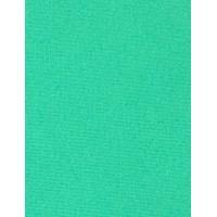 Гидрохромная ткань Water Magic fabric, цвет Зеленый